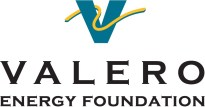 valero-energy-foundation_logo-1