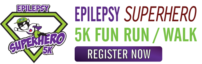 2017-epilepsy-run-landing-page-banner-registration