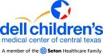 Dell Children's Medical Center Logo