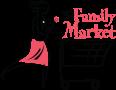 Lone Star Family Market