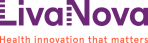 Live Nova Logo