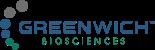 GREENWICH-BIOSCIENCES-LOGO-Vector